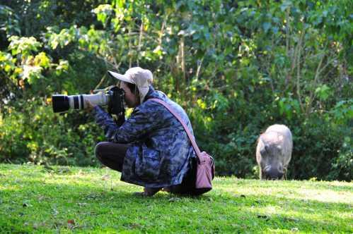 japanaese photograper