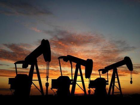 sxo0redqpl_oil_and_gas