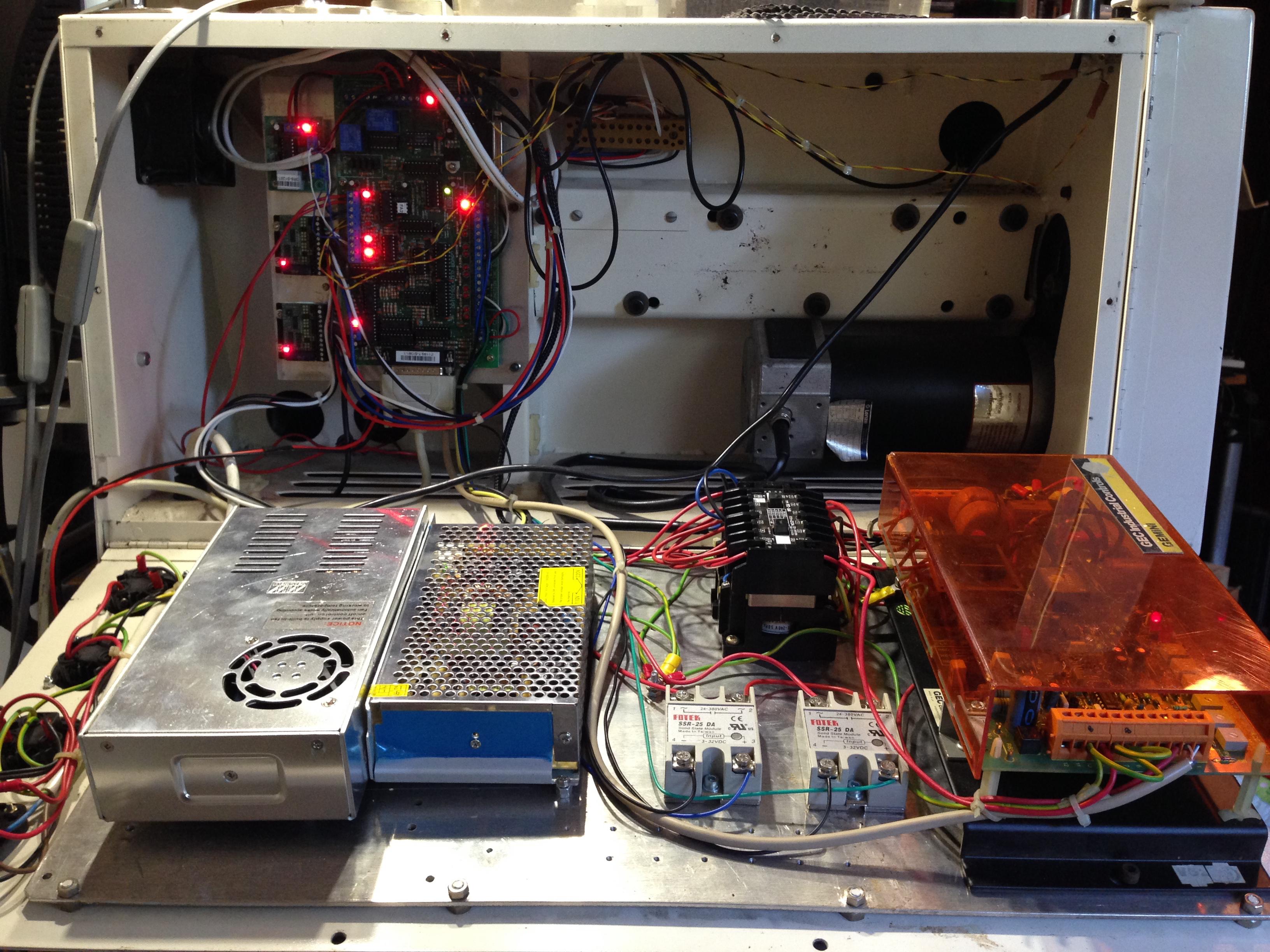 img_3345?w=350&h=200&crop=1 boxford cnc lathe johnsmachines Basic Electrical Wiring Diagrams at fashall.co