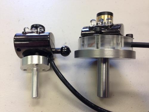 Mill Camera - 7