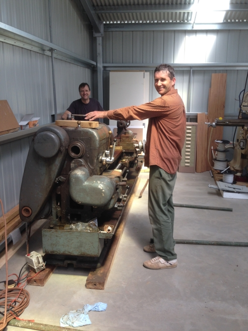 Jasons lathe - 1.jpg
