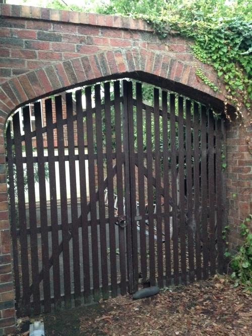 341 gates - 1.jpg