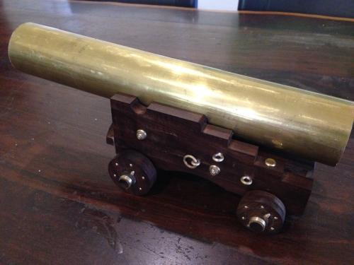 cannon - 1.jpg