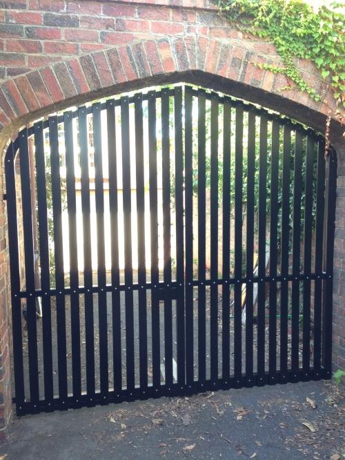 gates - 1.jpg