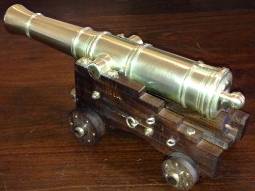 cannon - 3.jpg