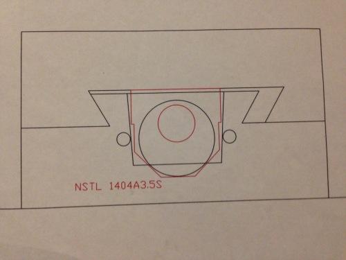 cnc lathe - 1 (1).jpg