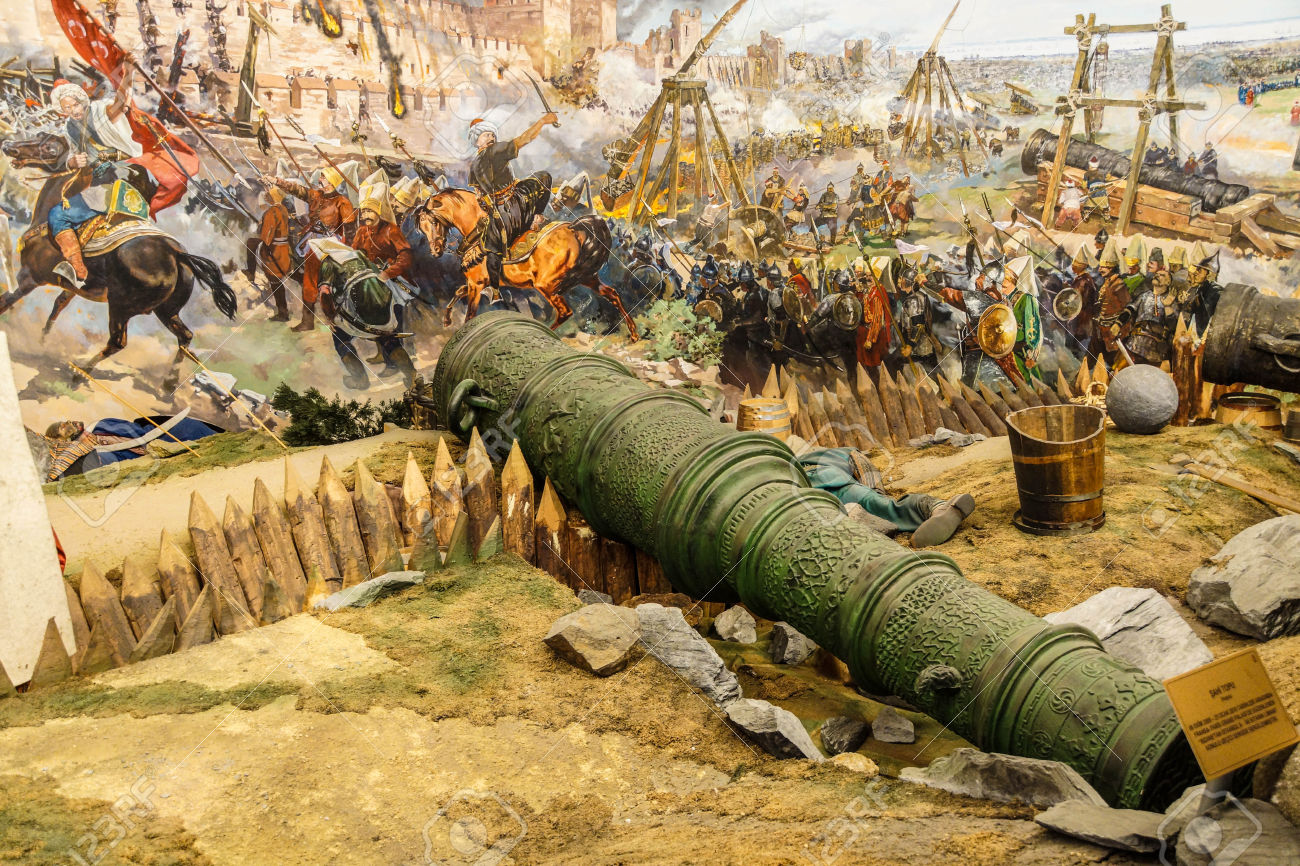 29962555-Huge-siege-the-final-assault-and-fall-of-Constantinople.jpg