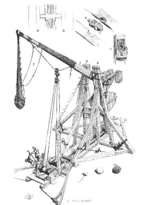 trebuchet1.jpg
