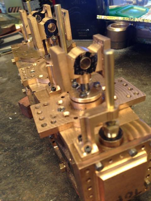 triple expansion engine - 4 (3).jpg