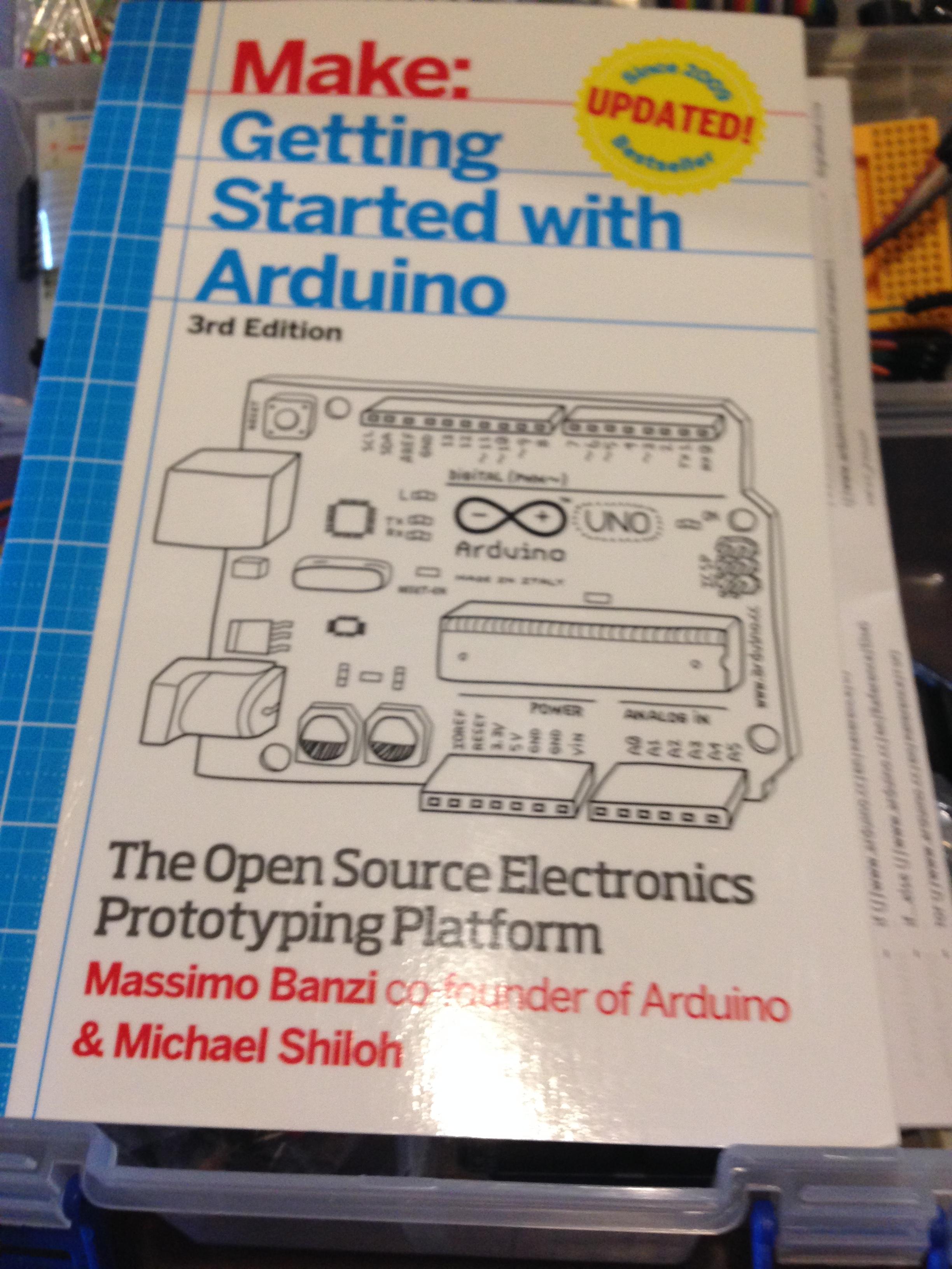 arduino book.JPG