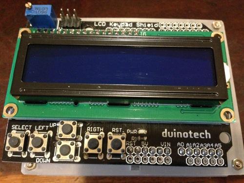 arduino display shield.JPG