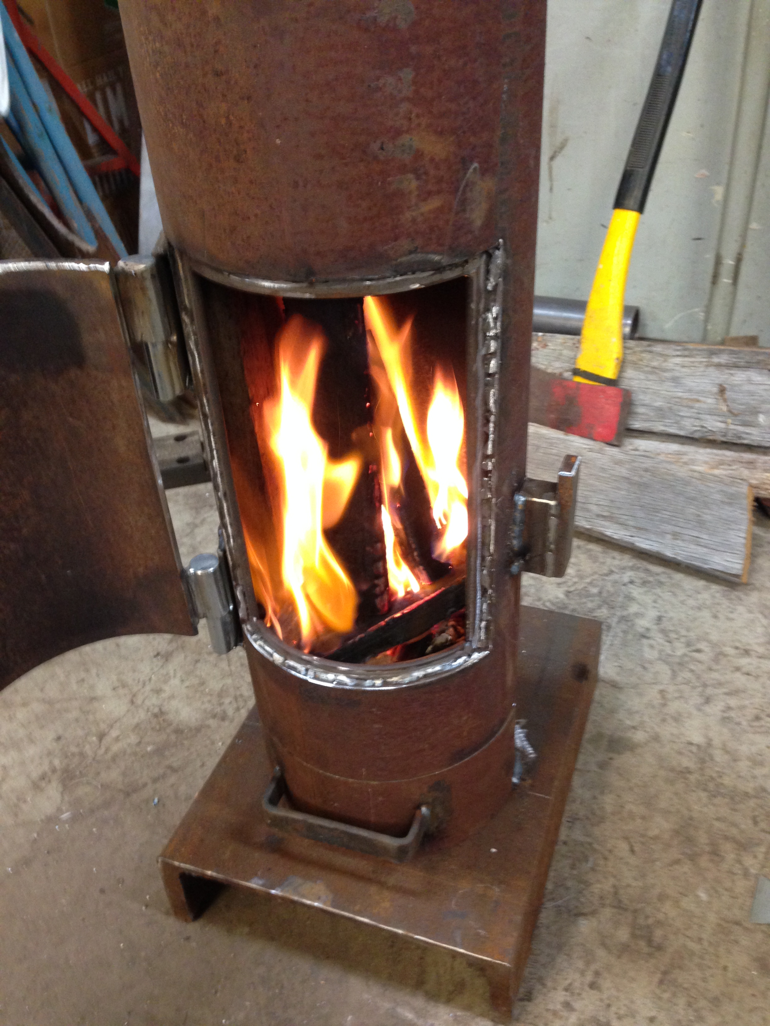 heater fire 2.JPG
