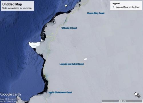 Antarctica #4.jpg