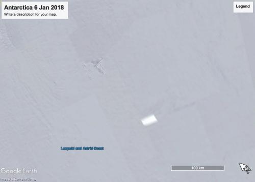 Antarctica 6 Jan 2018.jpg