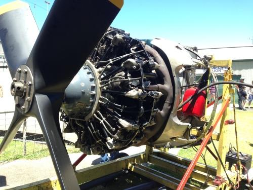 Liberator engine.JPG