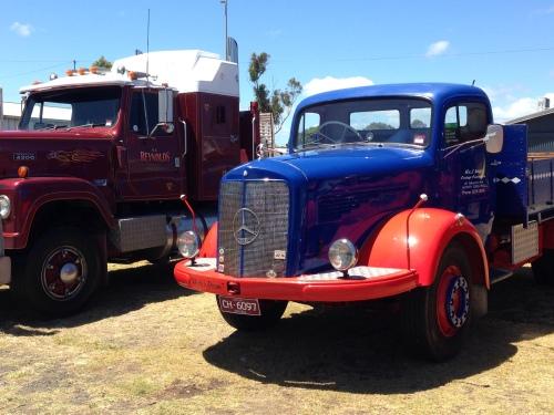 mercedes truck.JPG