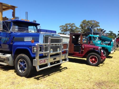 truck lineup.JPG
