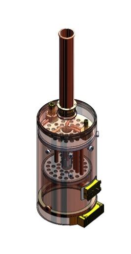 Boiler6 transparent