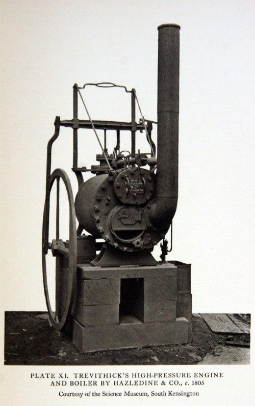 Im1934RTrev-Hazle