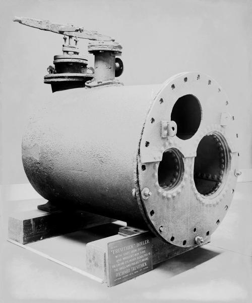 Trevithick boiler shell.jpg