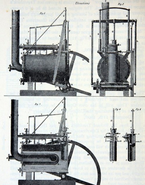 Rees Pic of dredger engine.jpg
