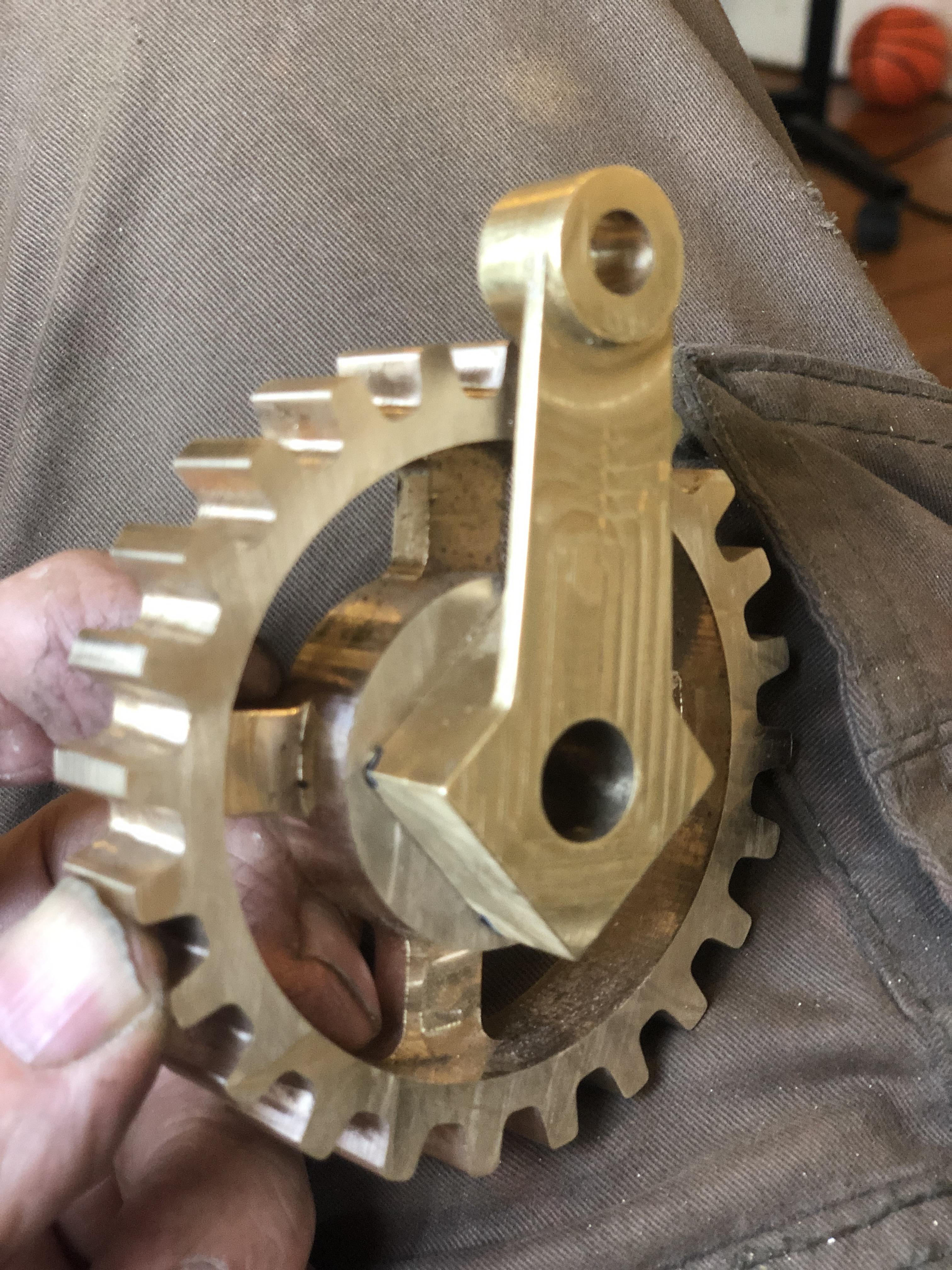 Gear with crank1.JPG