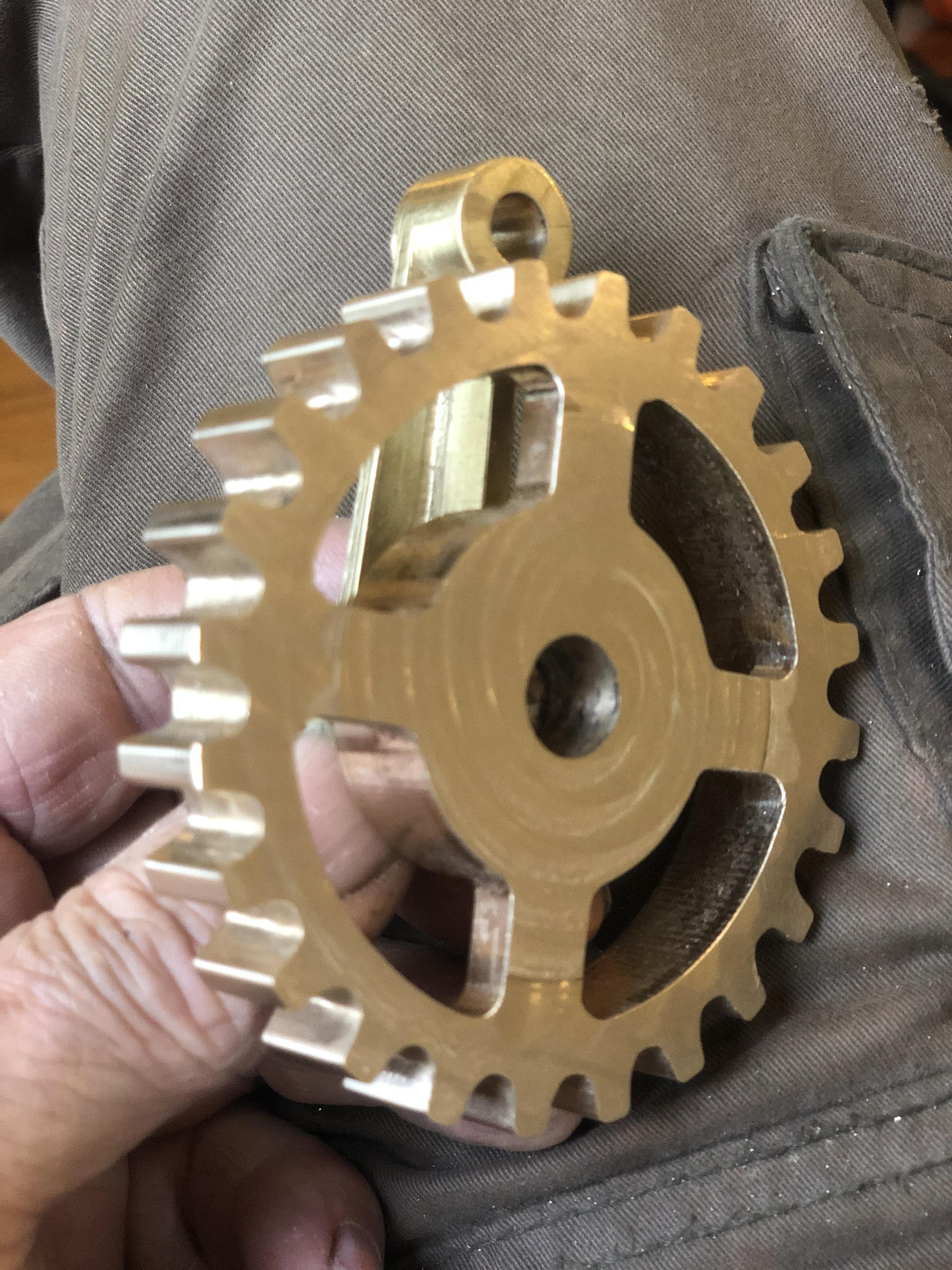 gear with crank2.JPG