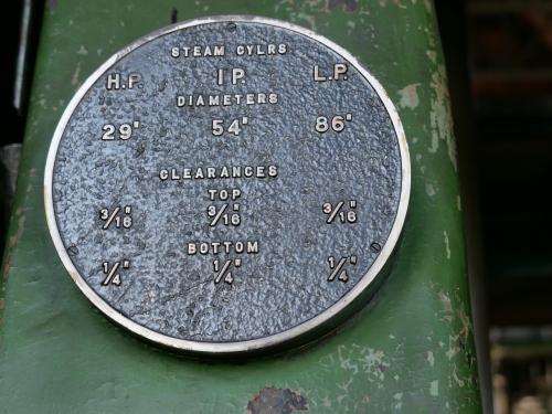 P1010728.JPG