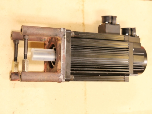 P1032874.JPG