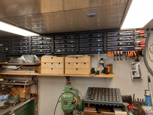 storage3 room 1.jpg