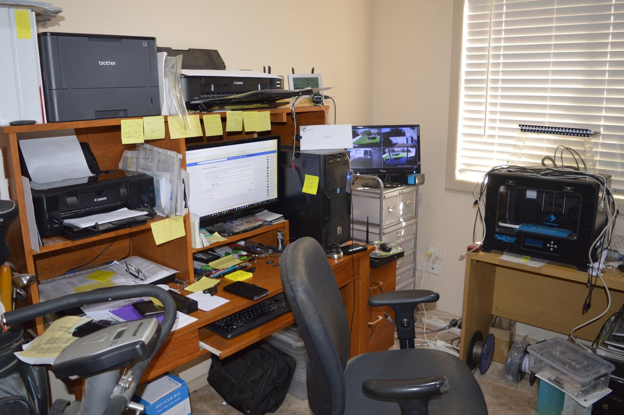 Brendan office.jpg