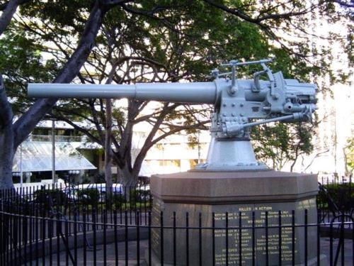 Emden Gun Sydney.jpg