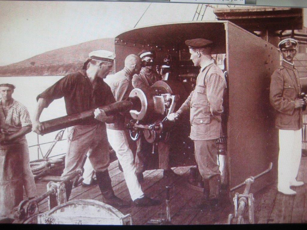 Konigsberg Gun on Graf von Gotzen.jpg
