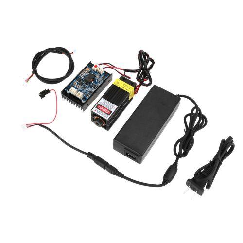 Laser kit 15w
