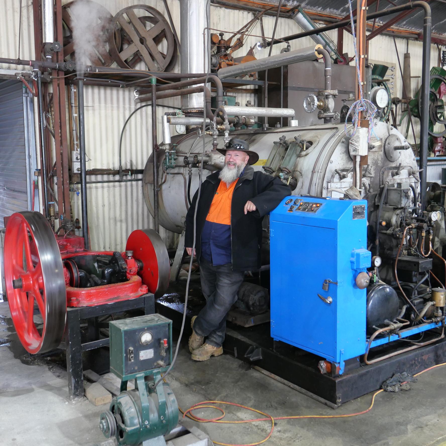 Package boiler and Trevor.JPG