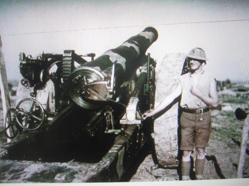 1B Mod 1918