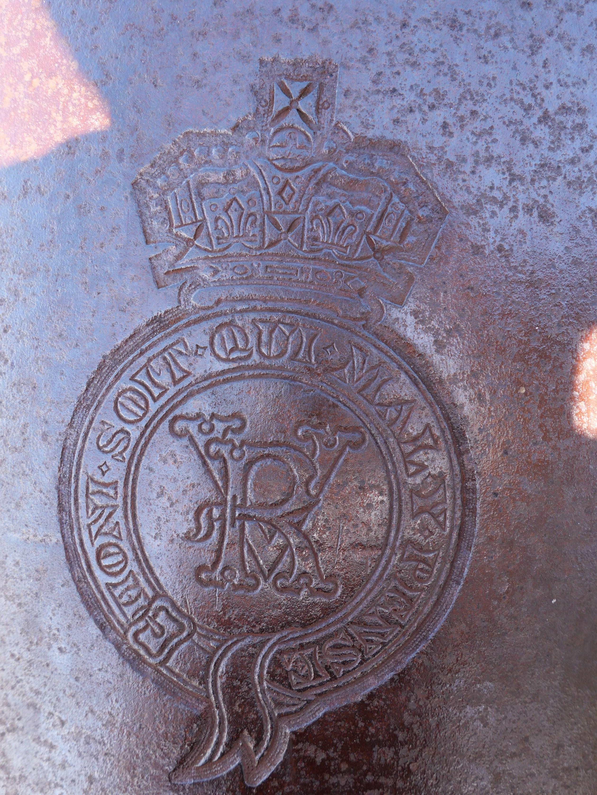 3349 emblem